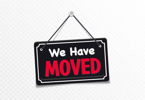 Kepolaran Molekul Pptx Powerpoint